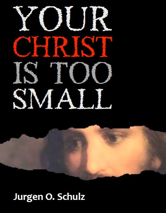 Free christian bookstore our store of pdf format ebooks absolutely is too small fandeluxe Image collections